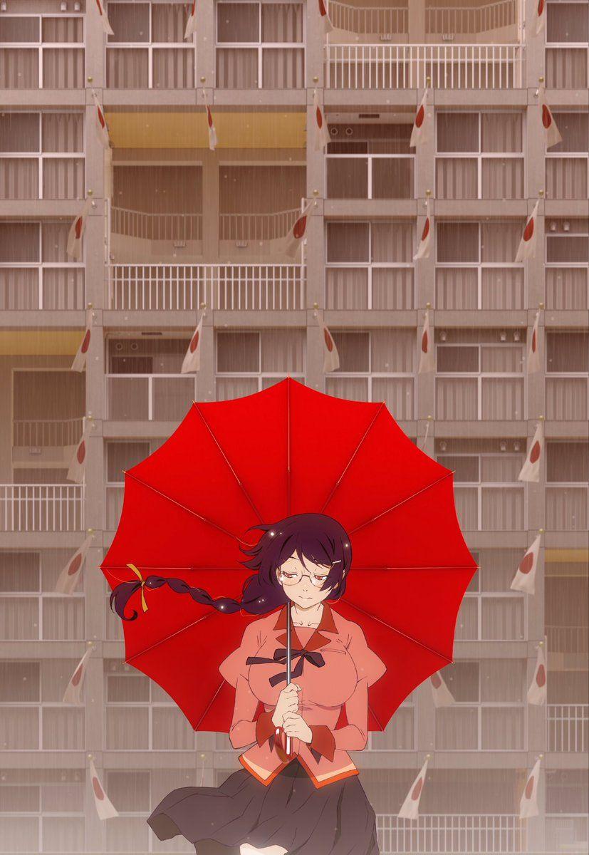 kizumonogatari-iii