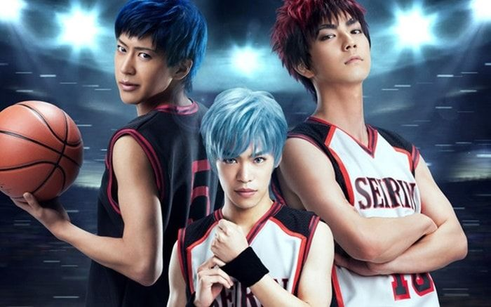 kuroko-no-basket-teatro