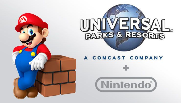 nintendo-universal