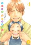 Padre e hijo #4