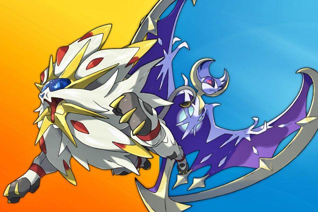 pokemon-sol-luna-nuevos-funciones-3
