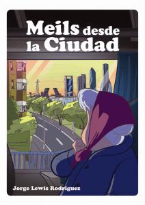 portada-de-meils-desde-la-ciudad-2015-lewis-y-aitor-i-erana