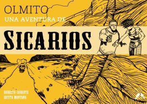 portada-de-sicarios-1-2016-roberto-corroto-y-ertito-montana