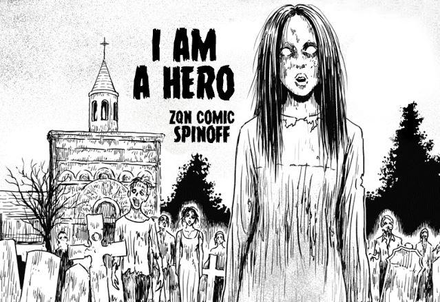 zombie-ito