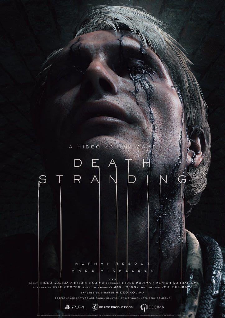 death-stranding_2016_12-01-16_001
