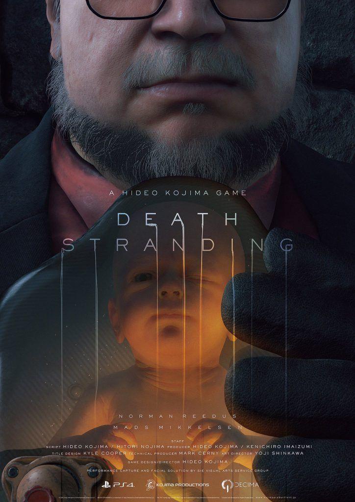 death-stranding_2016_12-01-16_002