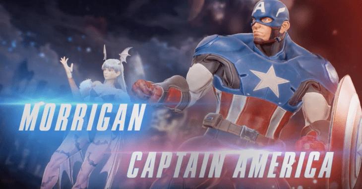 marvel-vs-capcom-infinite-an%cc%83ade-a-morrigan-y-capitan-america-730x381