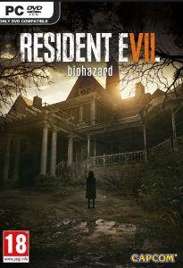 resident evil vii 7