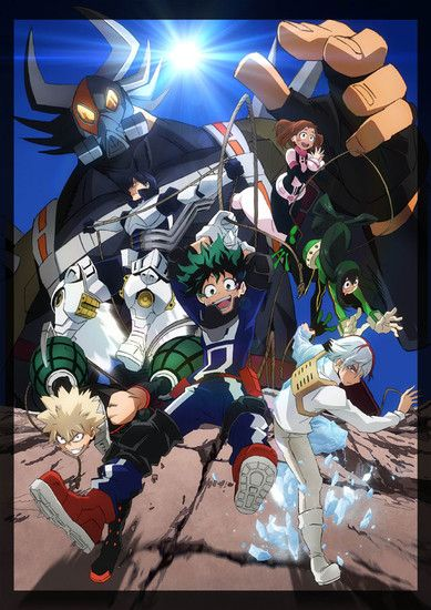 mha-event-anime-kv