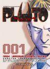Pluto #1 (nueva edición)