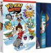 Yo-Kai Watch – Temporada 1 #2 DVD