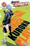 Kuroko no basket #17