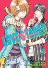 Love Stage #4