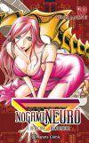 Nogami Neuro #19