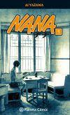 Nana #1 (nueva edición)