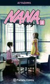Nana #2 (nueva edición)