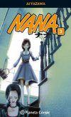 Nana #3 (nueva edición)