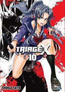 http://ramenparados.com/manga-tomo/triage-x-10/