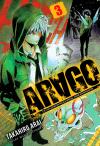 Arago #3