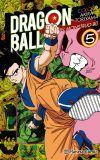 Dragon Ball Color – Saga del monstruo Bû #5
