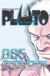 Pluto #5
