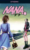Nana #4