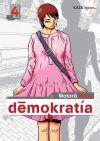 Demokratia #4