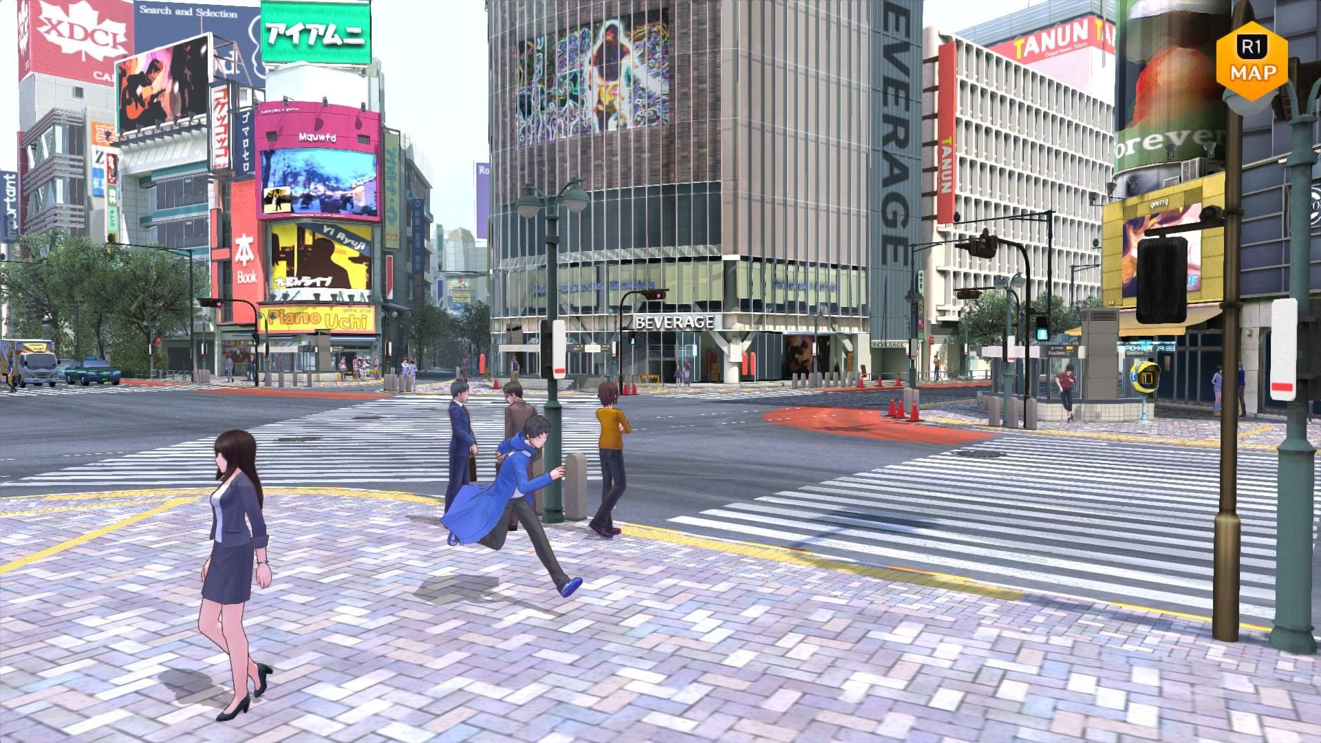 Map_Shibuya_1490009138