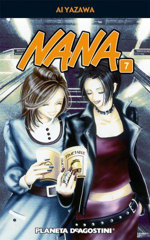 Nana #7
