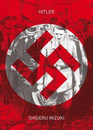 Hitler #1