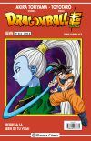 Dragon Ball Super – Edición roja #214