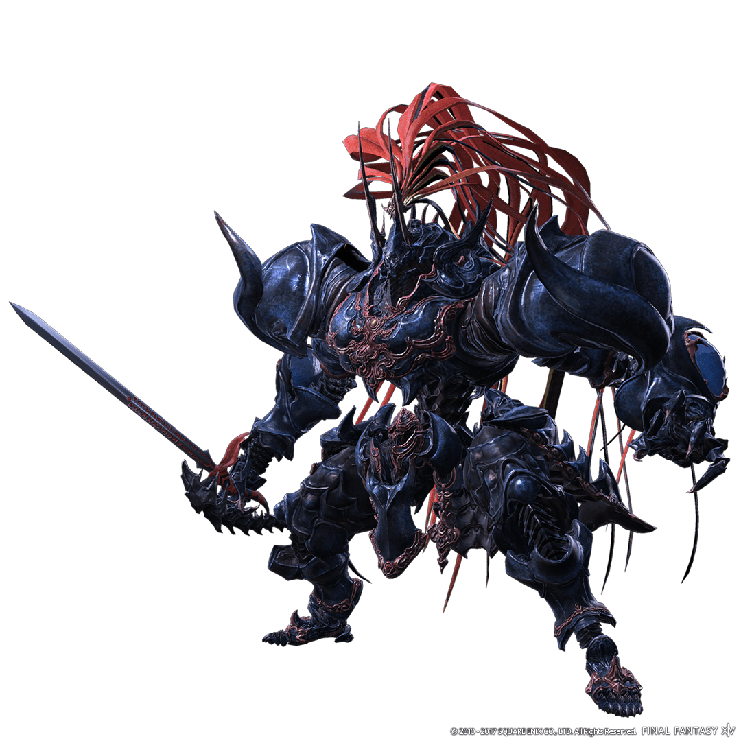 FFXIV_40_Mediakit_Primals_and_Beastmen_20170413_033_1492084881