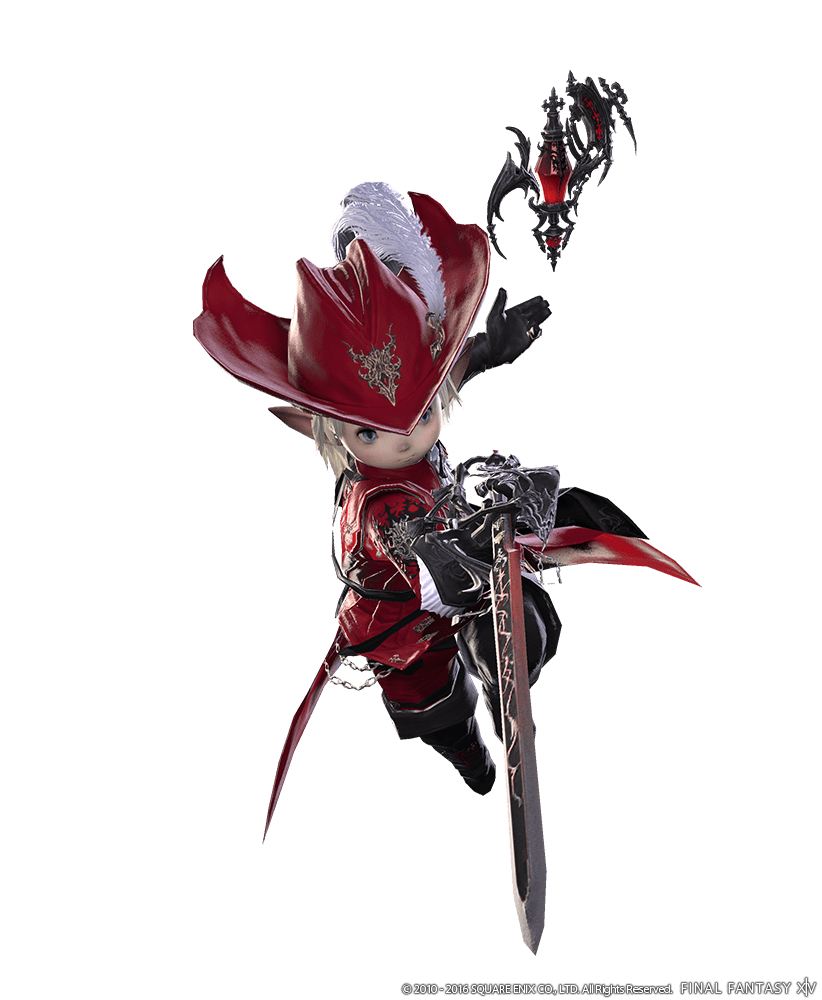 FFXIV_40_Mediakit_Red_Mage_20170413_043_1492084884