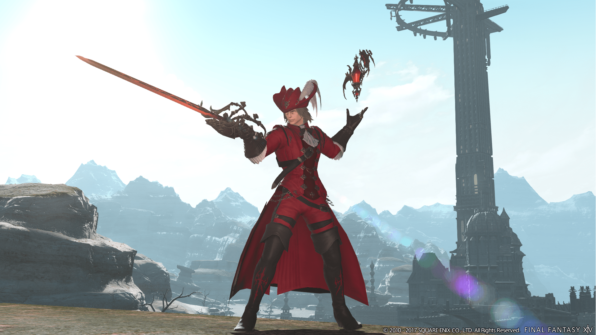 FFXIV_40_Mediakit_Red_Mage_20170413_045_1492084903