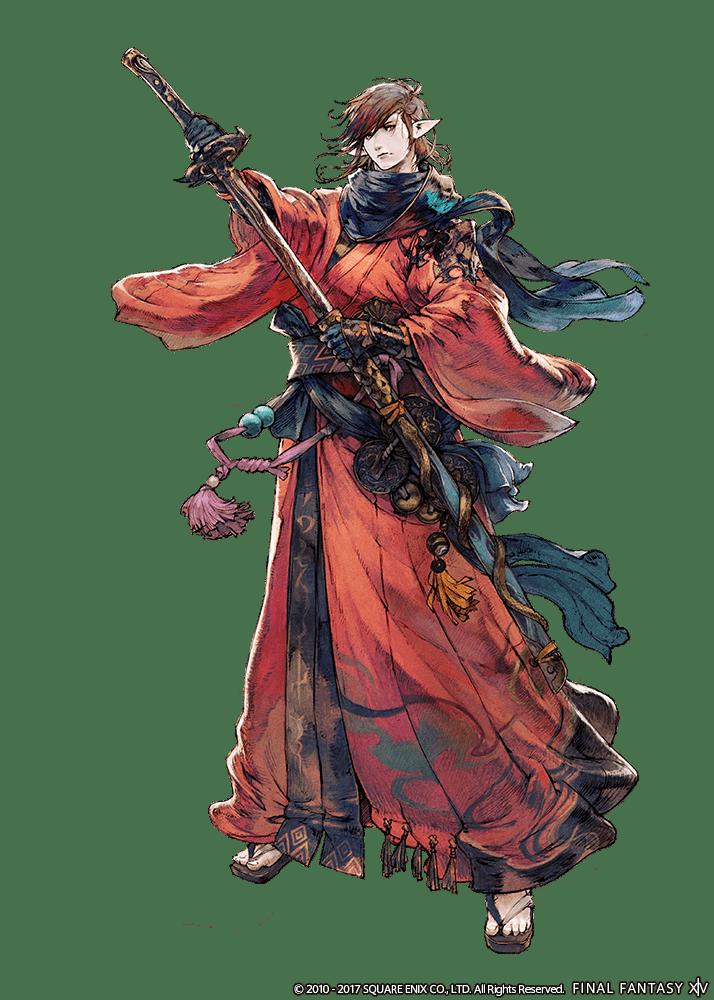 FFXIV_40_Mediakit_Samurai_20170413_039_1492084886