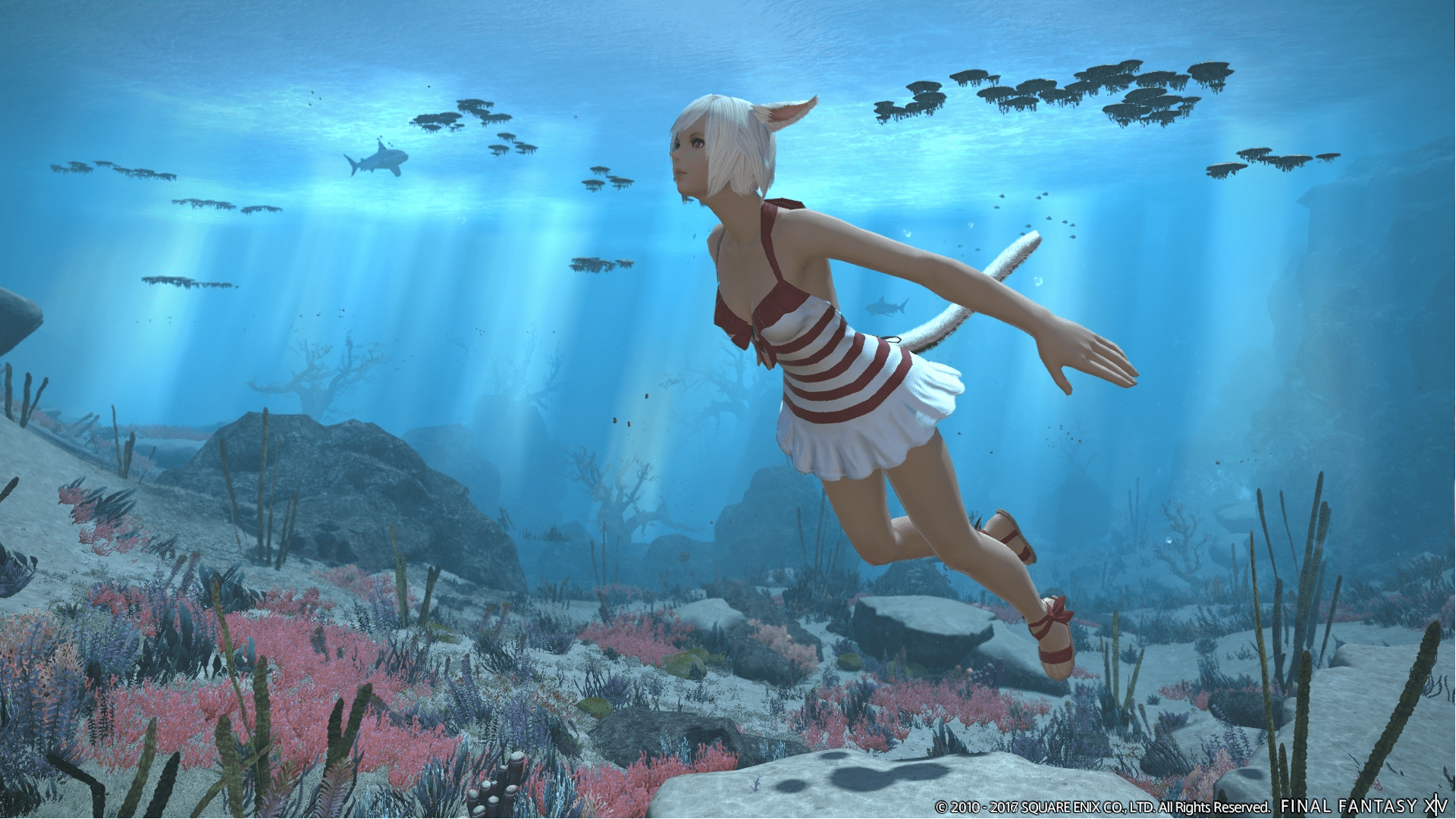 FFXIV_40_Mediakit_Swimming_20170413_052_1492084920