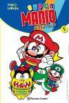 Super Mario #5