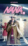 Nana (nueva edición) #10
