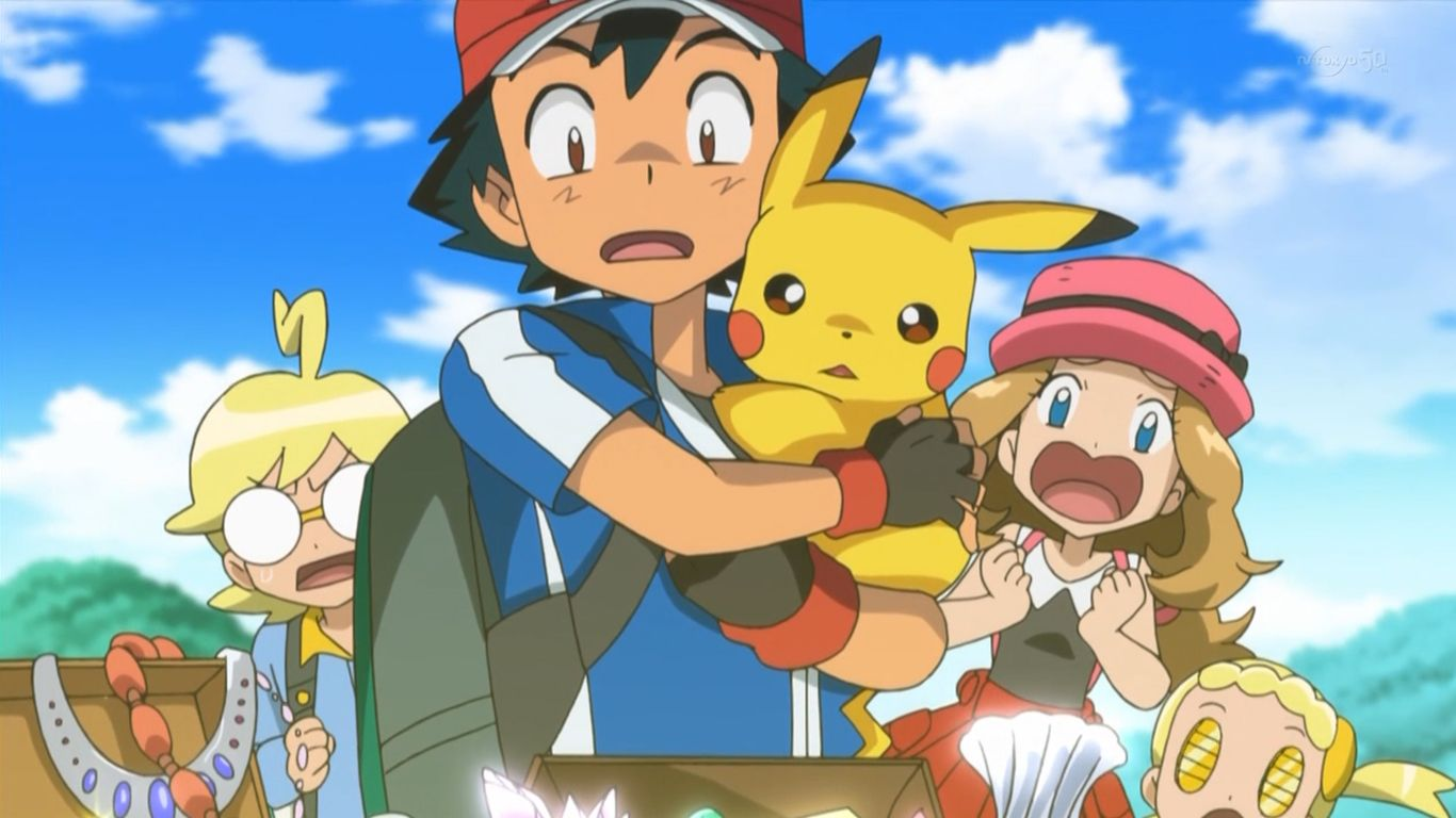 Squishy Xyz : Pokemon Pokemon Xyz Squishy Plush Images Pokemon Images