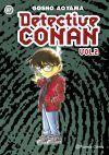 Detective Conan vol.2 #87