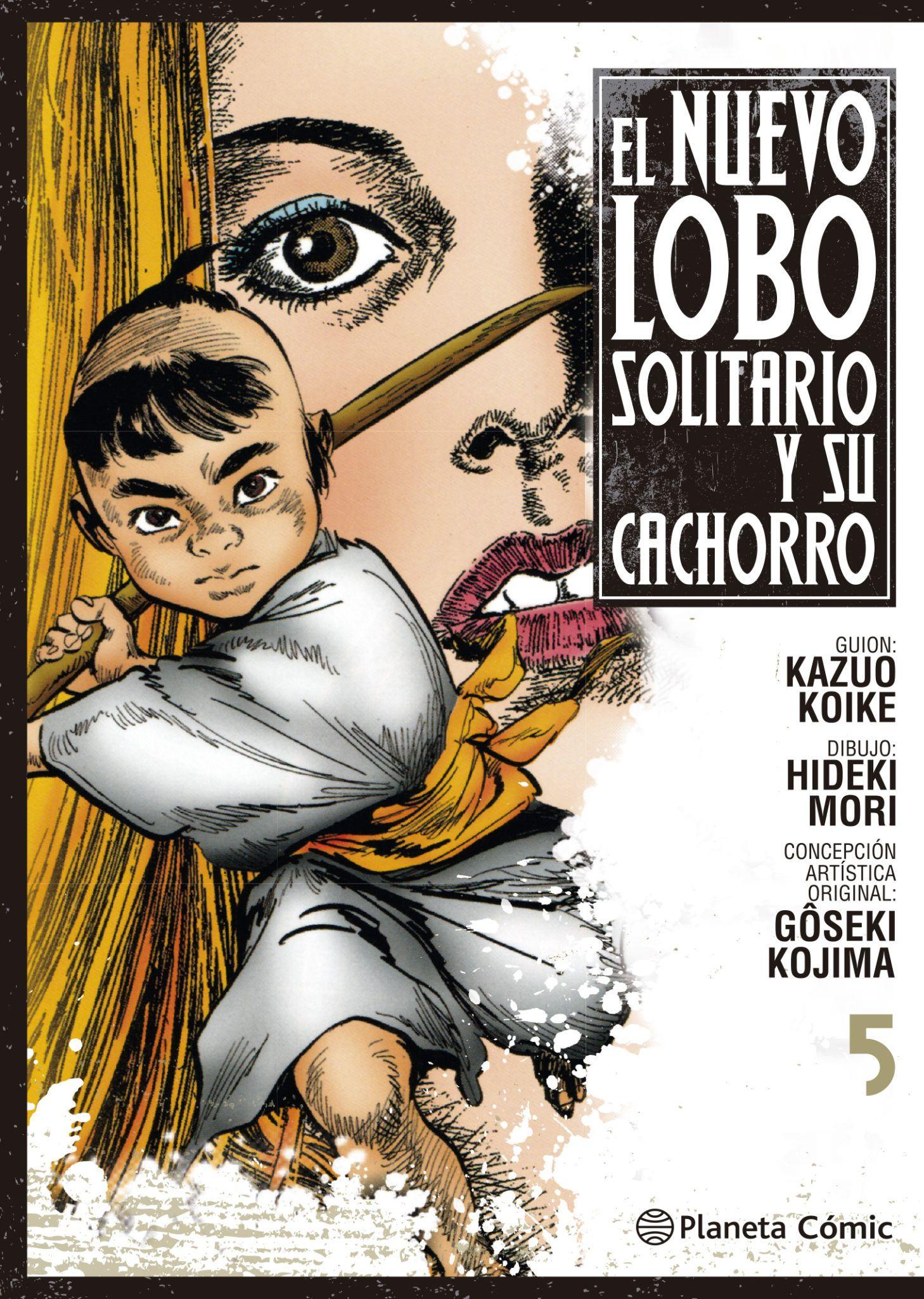 cubierta_NUEVO_LOBO_SOLITARIO_5.indd