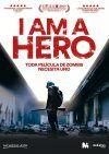 I am a Hero BD
