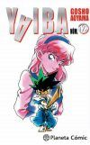 Yaiba (nueva edición) #12