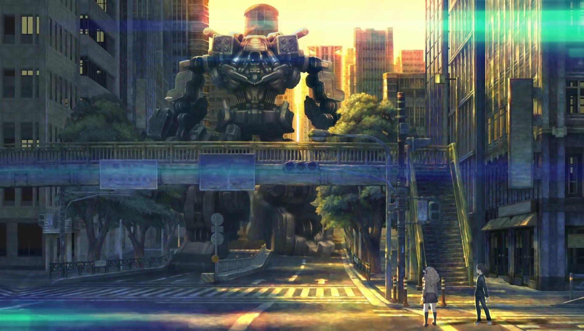 13 Sentinels Aegis Rim capture 3