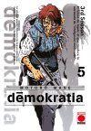 Demokratia #5