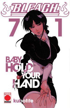 Bleach #71