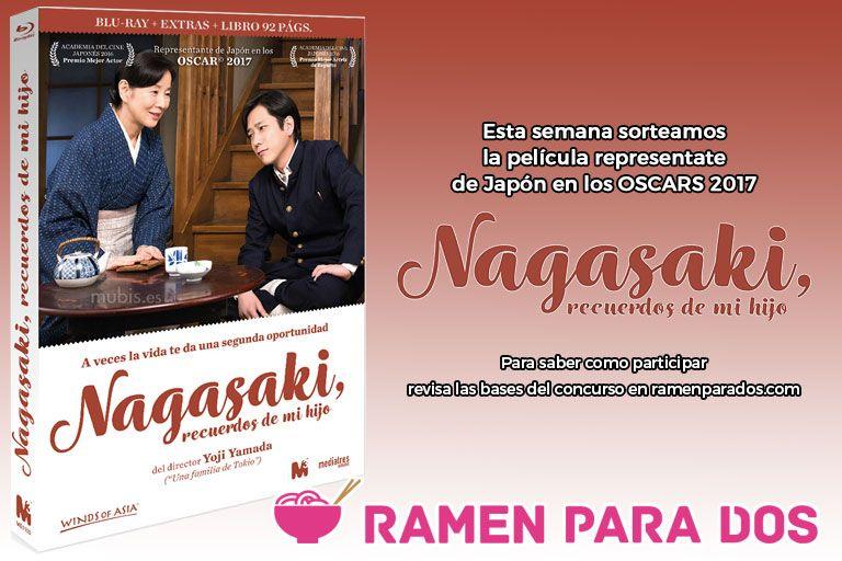 Concurso Nagsaki