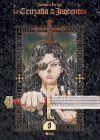 La cruzada de los inocentes #3