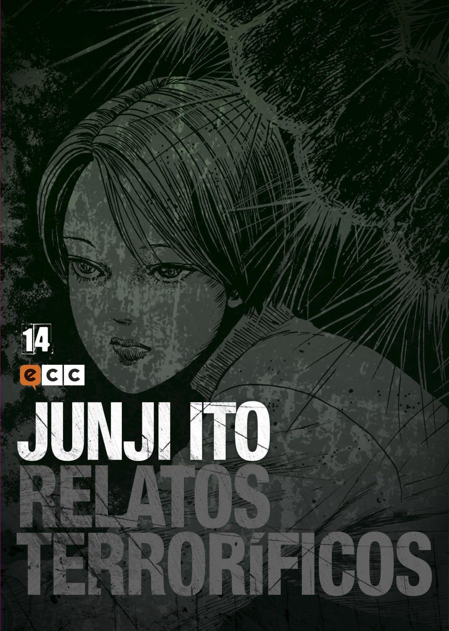 sobrecubierta_junji_ito_relatos_terrorificos_num14_WEB
