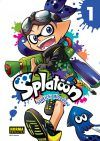 Splatoon #1